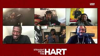 What Dog Are You  | Straight from the Hart | Laugh Out Loud Network