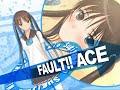 フォルト!!A OP / Fault!! A