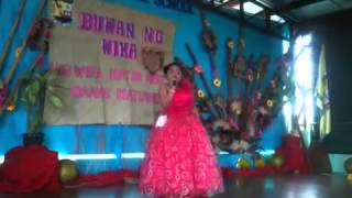 Tagumpay Nating Lahat