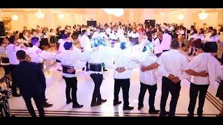 Maria Luiza Mih & Ceterasii din Maramures - colaj live septembrie 2019 - nunta Perla Cosaului