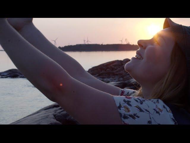 MPR - Valo (feat. Heidi Valona)
