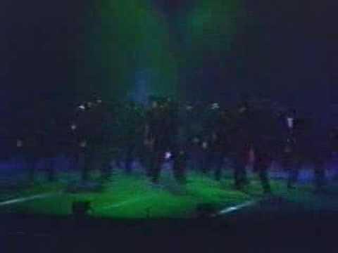 Move Promo 1998
