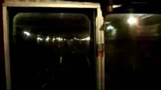 Московское метро.avi(, 2010-04-01T14:58:11.000Z)