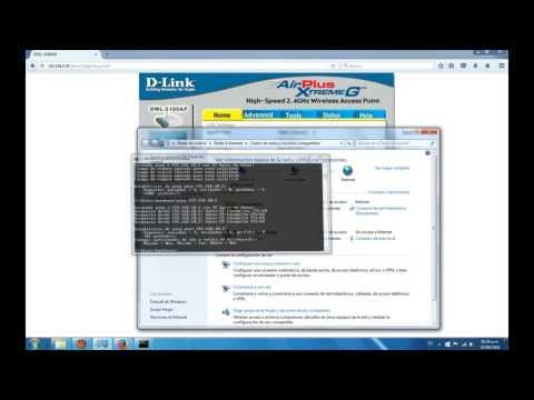 D-link Dwl-2100ap Manual Download