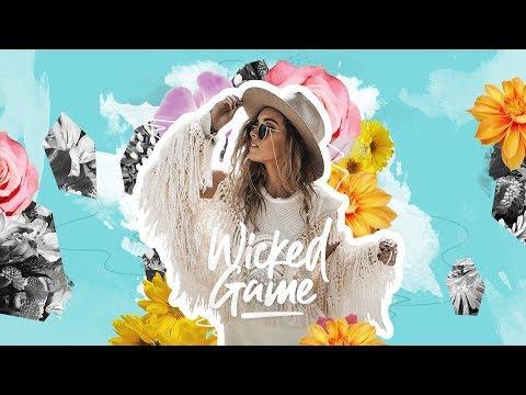 Dj Dark & Mentol - Wicked Game (ft.Sina)