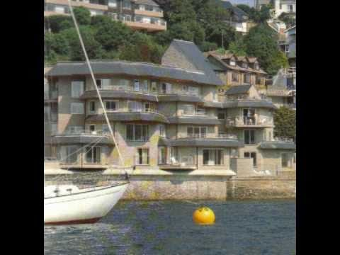 Salcombe|Marine Quay|Holiday Accommodation