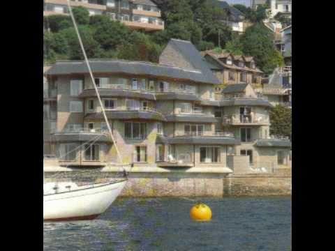 Salcombe|Marine Quay|Holiday Accommodation