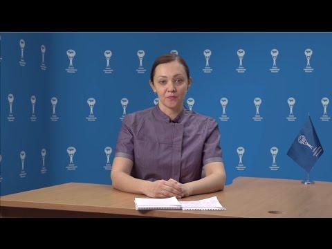 Фолликулярный гиперкератоз: что нужно знать? Советы родителям - Союз педиатров России