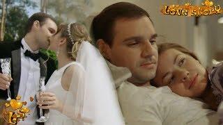 В белом платье ты-небесной красоты)Олеся Фаттахова&Артём Алексеев)Сердце матери