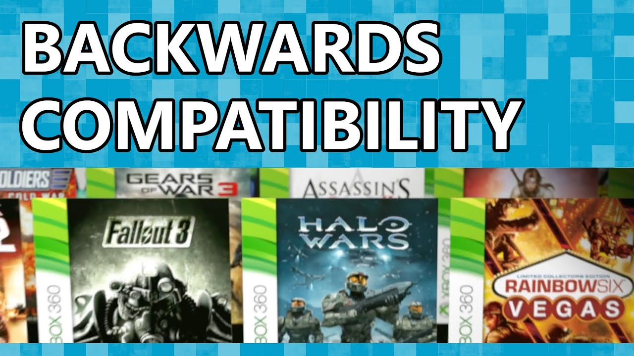 Xbox One Backwards Compatibility Xbox 360 - AVS Forum   Home