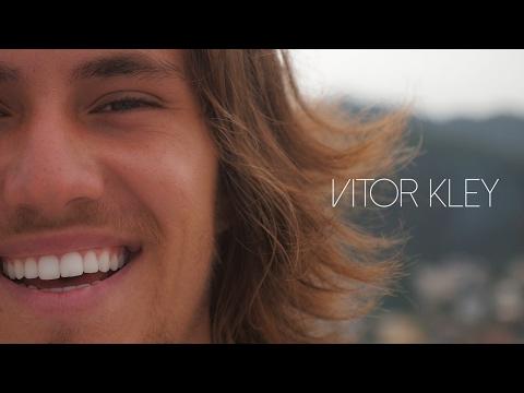 O SOL DE VITOR KLEY - SEGUNDO VENTO