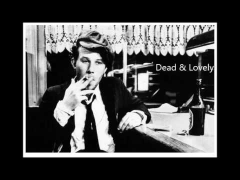Tom Waits - Select Songs for Her II