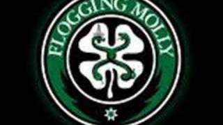 "Flogging Molly ""Float"""