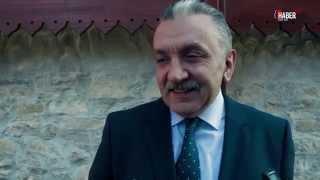 1000 Farmi Koza U BiH