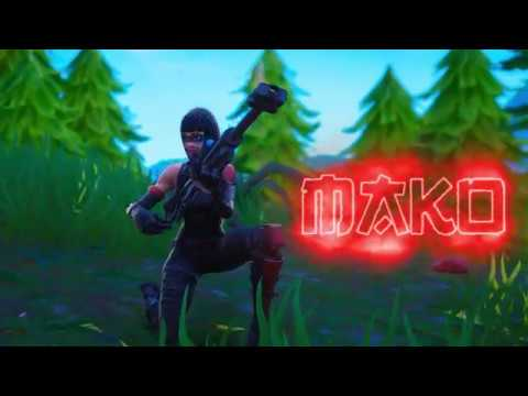 RED SHADOW OPS INTRO - DM on TWITTER OR DISCORD FOR ONE.