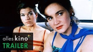 Video Liebesluder (2000) Trailer download MP3, 3GP, MP4, WEBM, AVI, FLV Agustus 2017