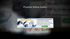 Medicare Billing Services Talladega, AL 35160 | 800-971-3890 Call Now! TransactRx