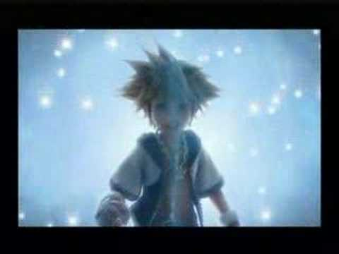 everywhere-yellowcard KH