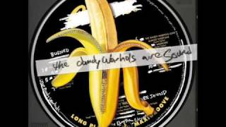 The Dandy Warhols - We Used to Be Friends (Dandy Warhols Are Sound version)