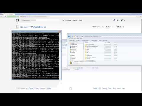 BGE Network Addon v2: Install Guide