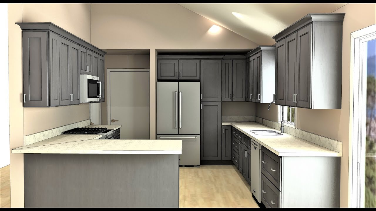 Cabinetry Direct Stock Custom All At Direct Pricing