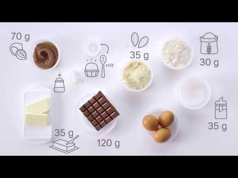 quick-chocolate-cake-recipe