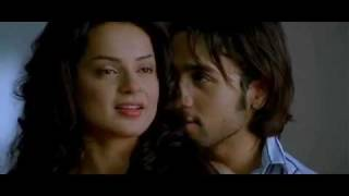 YouTube - soniyo- Raaz 2-Indian Song 2009-HD.flv