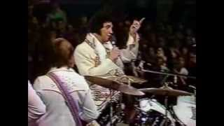 Download Elvis Presley in concert - june 19, 1977 Omaha best quality (so far I know of) Mp3 and Videos