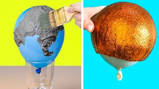 29 AMAZING BOWL CRAFTS YOU'VE NEVER SEEN BEFORE