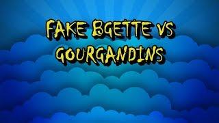 [TINDER] 1h de Fake Bgette + Business Tour entre kheys