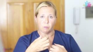 Las embarazo huesos durante los de dolor en piernas el