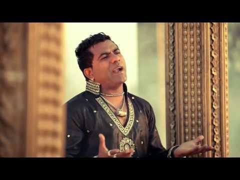 Jande Sajna Nu  Ranjit Rana - Album Yakeen - Brand New Punjabi Songs Full HD