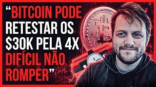 közepes prioritású bitcoin atas crypto trader