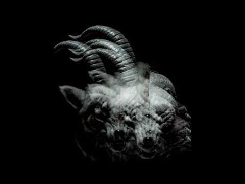 The Gazette Beautiful Deformity Full Album
