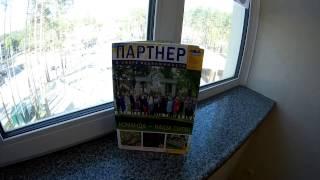 купить квартиру в Ирпене с ремонтом(, 2017-05-04T14:50:13.000Z)
