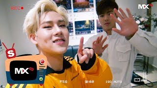 [몬채널][S] 몬스타엑스 (MONSTA X) - SPECIAL (Self-cam ver.)