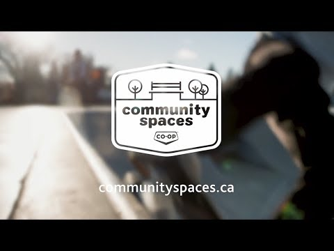 Co-op Community Spaces | Indian Head Skate Park (full)