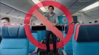 Ucuz Uçak Bileti Al 2017