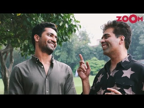 Karan Johar to re-write Vicky Kaushal's role in his next film 'Takht' to match with Ranveer's role Mp3