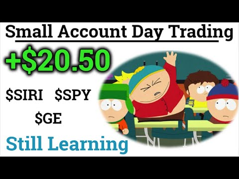 Level 5 options trading account