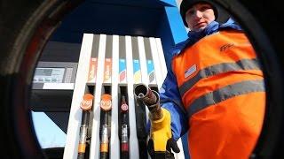 В Беларуси лимиты на вывоз топлива отменяются с 1 сентября