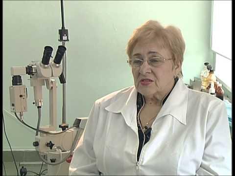 Клиника Медицина, хороший гинеколог в Самаре