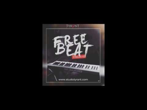 Free Ghana Beat