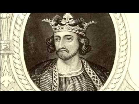 Kings and Queens of England Episode 2  Middle Ages (History Documentary)