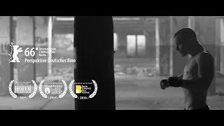 Toro - Trailer Ufficiale Italiano by Film&Clips