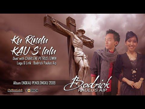 Download lagu terbaik Ku Rindu KAU S'lalu | #2 Mp3 online