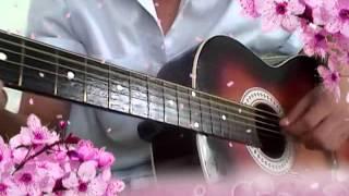 Đừng làm anh đau(Demo) - (Guitar ) NVT