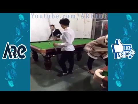 Funy Videos +18 Hhh