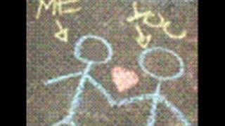 kyra-ich liebe dich (schatzü ich liebe dich)