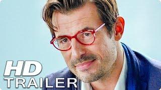 THE SQUARE Trailer German Deutsch (2017)